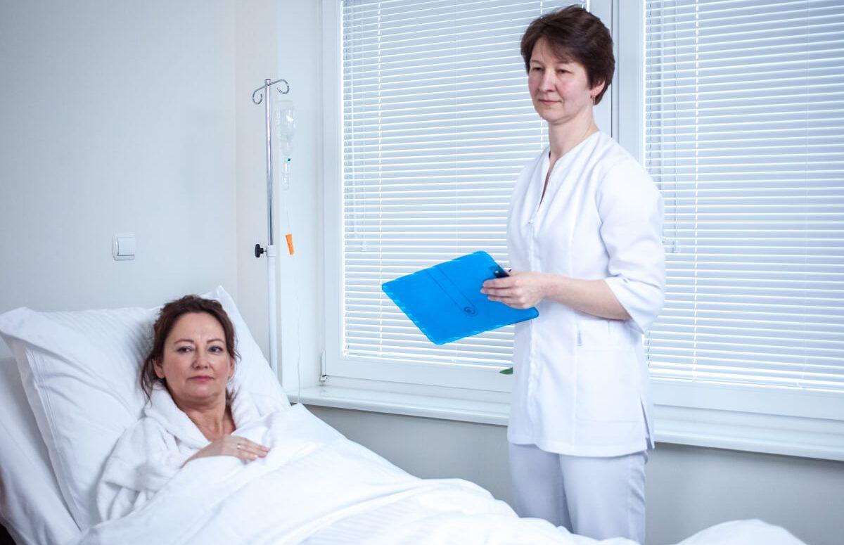 Klinika doktor Osuch chirurgia plastyczna