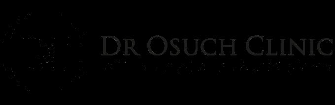 logo-1-1-black