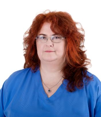 dr-kozinska