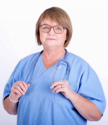 dr-molatta